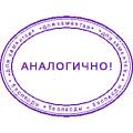 www.gladiators-chess.ru/images/34094-5.jpg