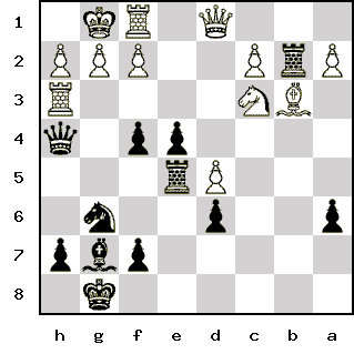 www.gladiators-chess.ru/images/photoalbum/album_3/diagol.png