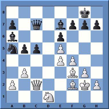 www.gladiators-chess.ru/images/photoalbum/album_5/1.jpg